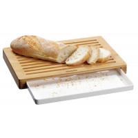 Bartscher Brot-Schneidebrett KSM450-20
