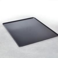 Rational Kombidämpfer Brat und Backblech Bäckernorm 400 x 600 mm TriLax-20