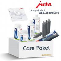 JURA Care-Paket