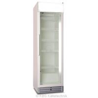 KBS Glastür-Kühlschrank CD 480 GDU