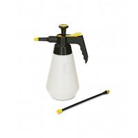 Convotherm Druckzerstäuber für 1 Liter Flüssigkeit