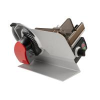 GRAEF Concept 25 S