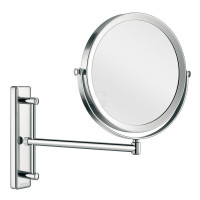 Aliseo Reflection Kosmetikspiegel Concierge Collection Schwenkarm 240 mm-20