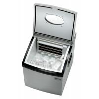 Bartscher Eiswürfelbereiter Compact Ice K