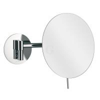 Aliseo Reflection Kosmetikspiegel Cosmo Minimalist rund Schwenkarm-20