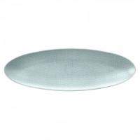 Seltmann Weiden COUP Fine Dining Fashion Coupplatte 35x11 cm M5379, türkis