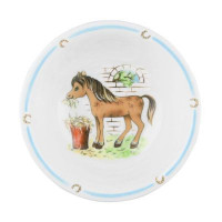 Seltmann Weiden Compact Pony Schüssel rund 16 cm