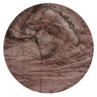 Seltmann Weiden Coup Fine Dining Oak Coupteller flach 30 cm M5380