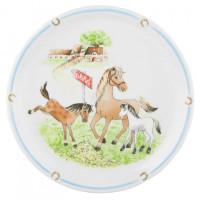 Seltmann Weiden Compact Pony Speiseteller rund 25,5 cm