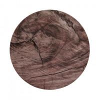 Seltmann Weiden Coup Fine Dining Oak Coupteller flach 21,5 cm M5380
