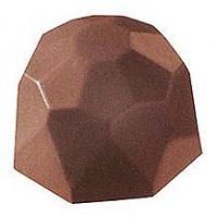 Contacto Pralinenform Diamant