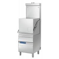 Durchschub-Spülmaschine DS 2500eco