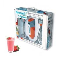 Dynamic Dynamix Kombi 160-20