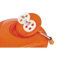 Dynamic Salatschleuder Zahnrädersatz E10 - E20