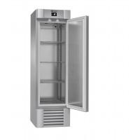 GRAM Tiefkühlschrank ECO MIDI F 60 CC L2 4N