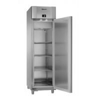 GRAM Tiefkühlschrank ECO EURO F 60 CC L2 4N