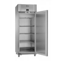 GRAM Tiefkühlschrank ECO TWIN F 82 CC L2 4N