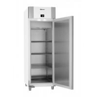GRAM Tiefkühlschrank ECO PLUS F 70 LA L2 4N