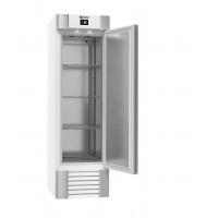 GRAM Tiefkühlschrank ECO MIDI F 60 LA L2 4N
