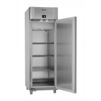 GRAM Tiefkühlschrank ECO PLUS F 70 RA L2 4N