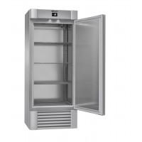 Tiefkühlschrank ECO MIDI F 82 CC 4S