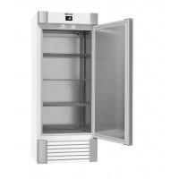 GRAM Tiefkühlschrank ECO MIDI F 82 LA 4N