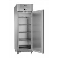 GRAM Tiefkühlschrank ECO PLUS F 70 CC L2 4N