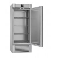 GRAM Tiefkühlschrank ECO MIDI F 82 RA 4N