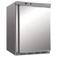 Kühlschrank KBS 202 U CHR