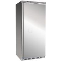 Kühlschrank KBS 502 U CHR von KBS