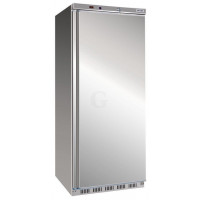 Tiefkühlschrank KBS 602 TK CHR von KBS