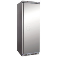 Kühlschrank KBS 402 U CHR