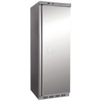 Tiefkühlschrank KBS 402 TK CHR von KBS