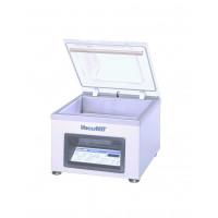 VacuMIT Vakuumierer Verpackungsmaschine EST 20 LS-Steuerung-20