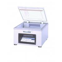 VacuMIT Vakuumierer Verpackungsmaschine EST 40 T LS–Steuerung-20