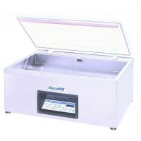 VacuMIT Vakuumierer Verpackungsmaschine EST 32 F LS Steuerung-20