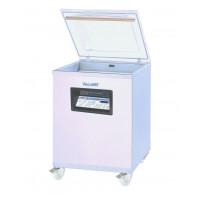 VacuMIT Vakuumierer Verpackungsmaschine EST 40 LS Steuerung-20