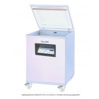 VacuMIT Vakuumierer Verpackungsmaschine EST 60 LC Steuerung-20
