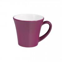 Seltmann Weiden Meran Springcolors Obere zur Espressotasse 5241 0,09 Liter, lavendel