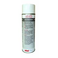 etol etolit Edelstahlfinish Spray-20