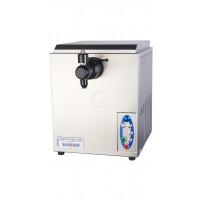 Sahnemaschine Euro-Cream-Serie-12,0 Liter von Vaihinger Sanomat