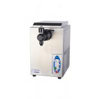 Sahnemaschine Euro-Cream-Serie-10,0 Liter von Sanomat