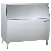 Hoshizaki Eiswürfelbereiter Vorratsbehälter F 650-44S-20
