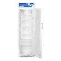 Liebherr Getränkekühlschrank FKDv 4203-20 offen