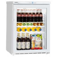 Liebherr Gewerbe Flaschenkühlschrank FKUv 1613-22-20