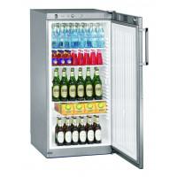 Liebherr Gewerbe Flaschenkühlschrank FKvsl 2610-21 Premium-20