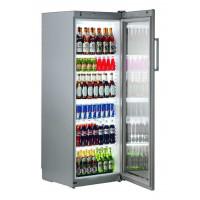Liebherr Gewerbe Flaschenkühlschrank FKvsl 3613-21 Premium-20