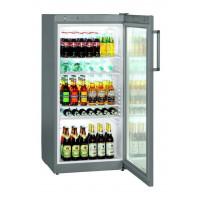Liebherr Gewerbe Flaschenkühlschrank FKvsl 2613-21 Premium