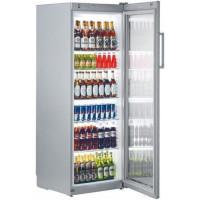 KBS Flaschen-Kühlschrank FKvsl 3613-20
