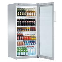 KBS Flaschen-Kühlschrank FKvsl 5413